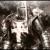 LegendaryCrusader