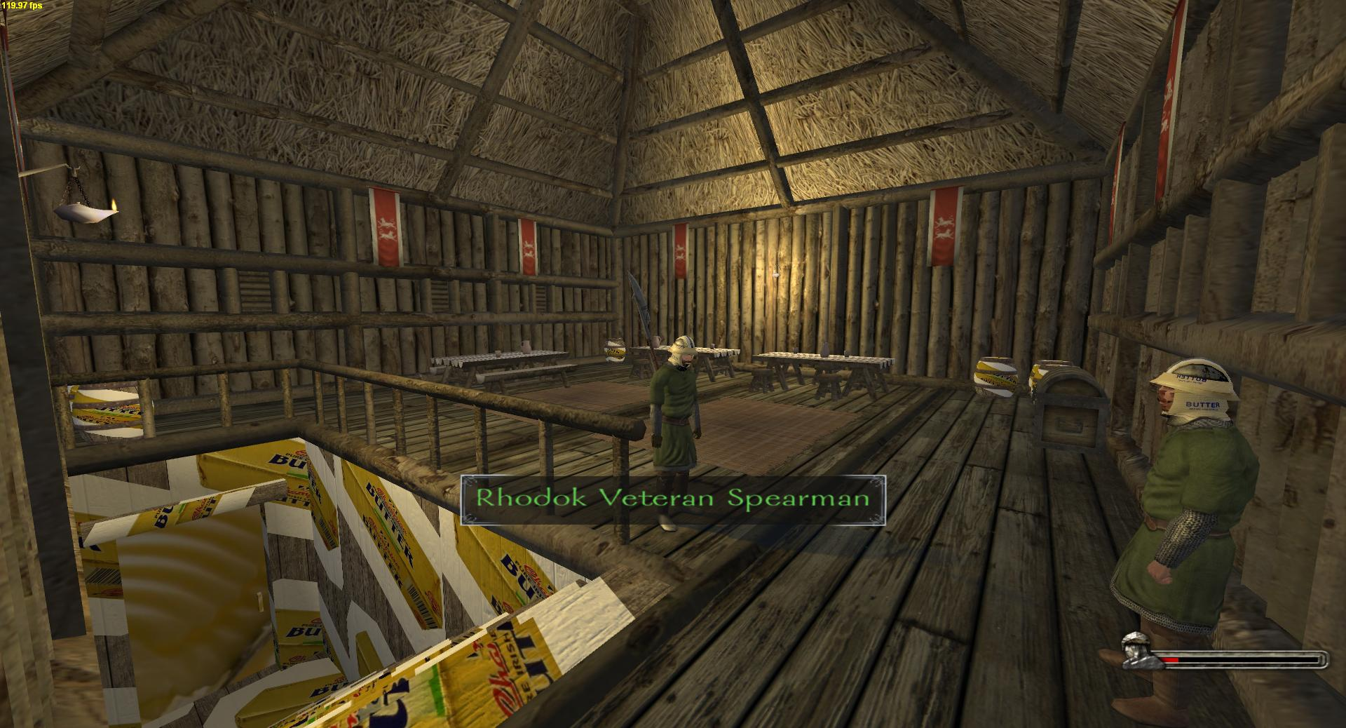 mb_warband_2016 02 23_17 40 51 5 butter and blade 2 checkerlord mod for mount & blade warband,Mount And Blade Memes