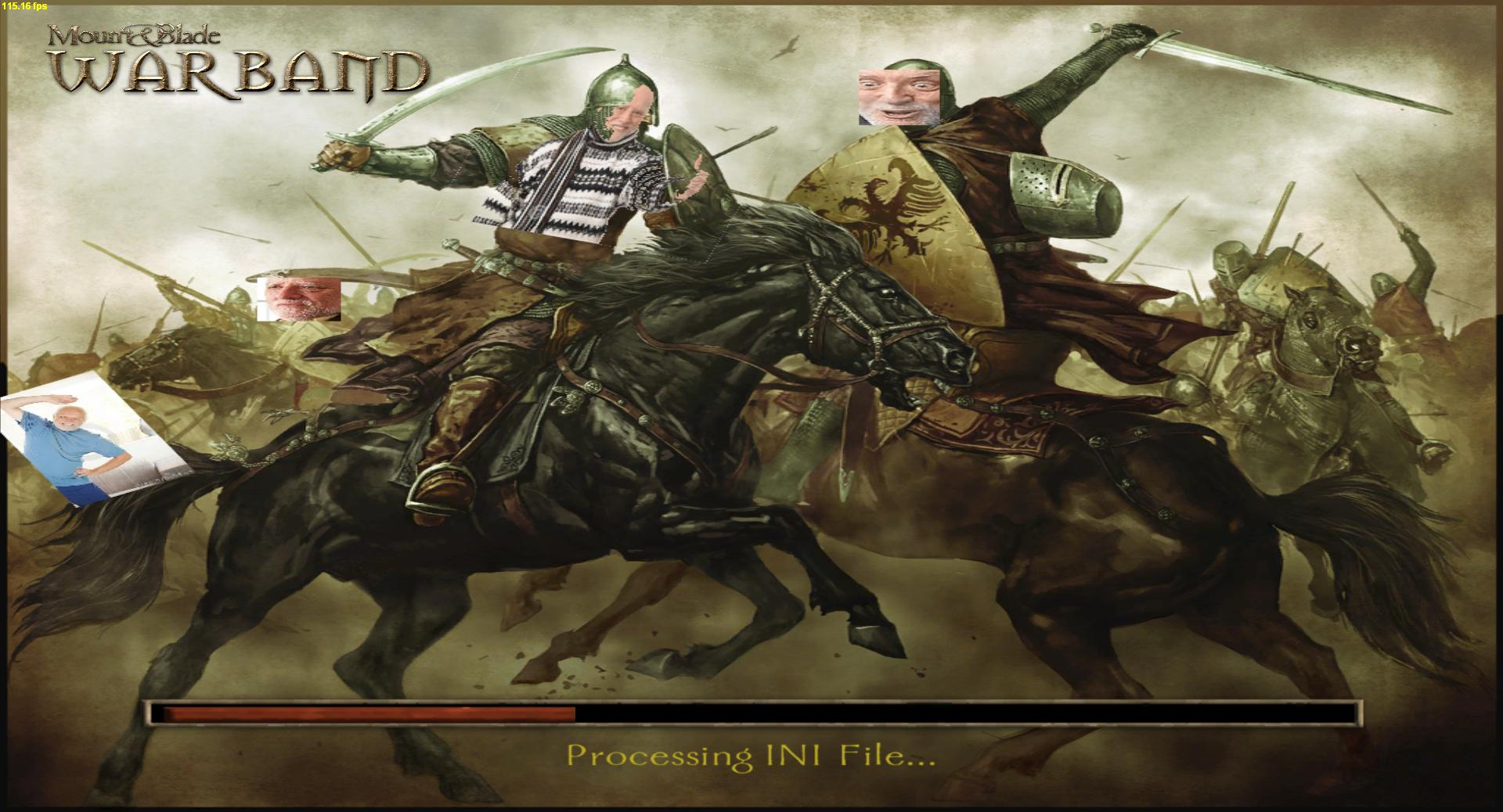 mb_warband_2016 02 23_17 51 54 7 butter and blade 2 checkerlord mod for mount & blade warband,Mount And Blade Memes
