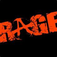 ragewarp9
