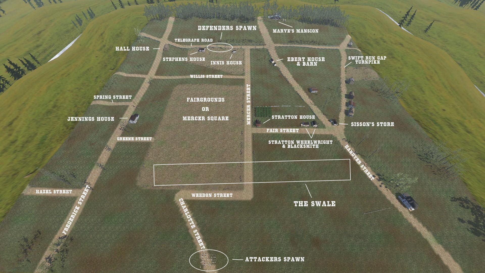 Fredericksburg overview3