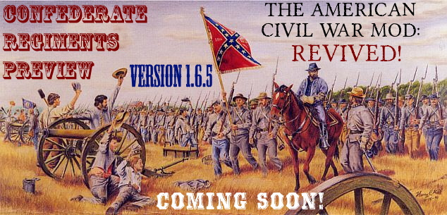 confederate preview pic