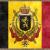 BelgianLion