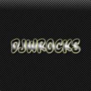 djwrocks