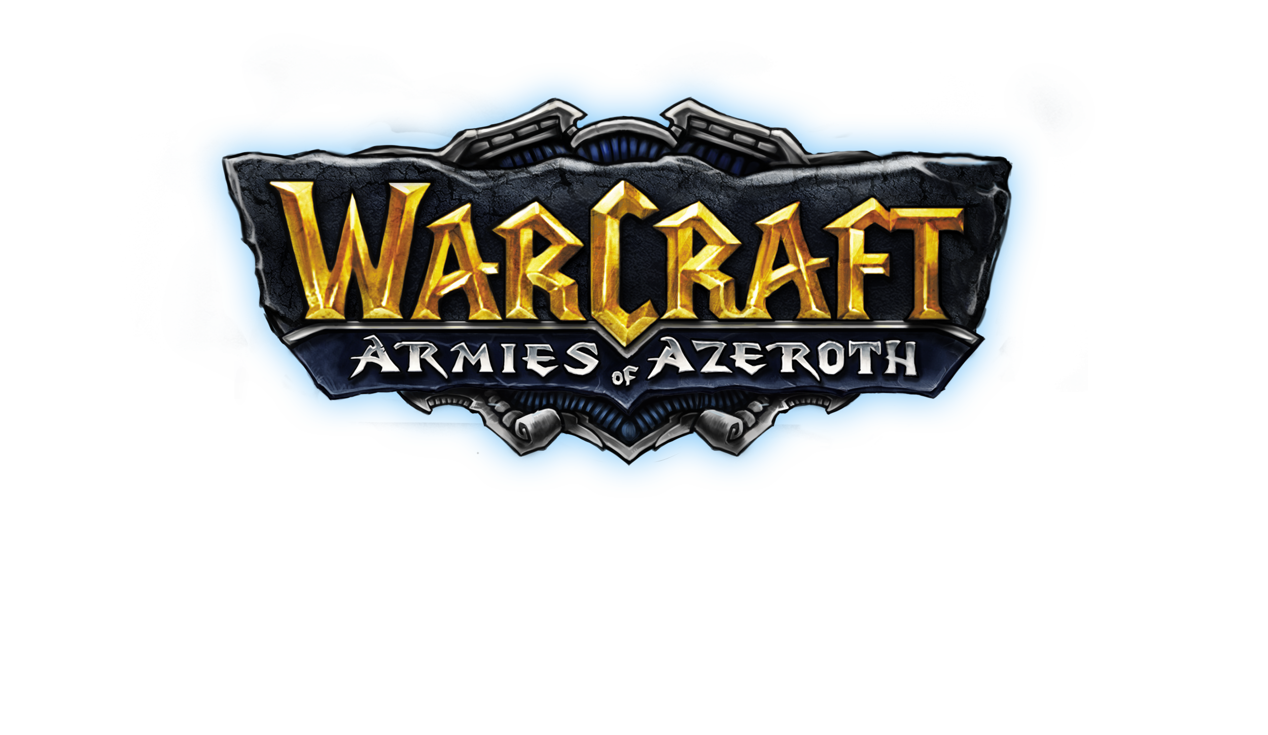 .png - Warcraft: Armies of Azeroth mod for StarCraft II: Legacy of the Void