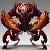 Crab_King
