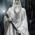 _Saruman_The_Wise_