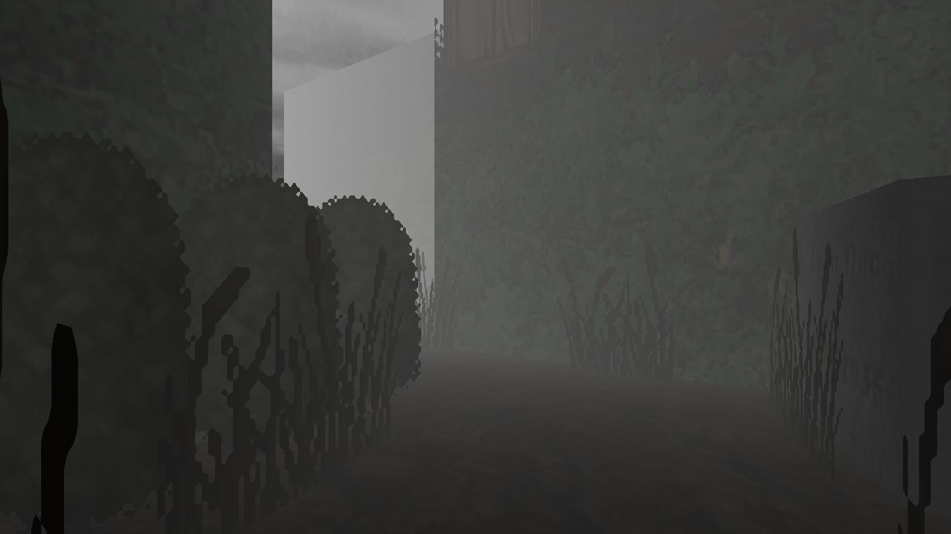 Screenshot Doom 20180511 235733