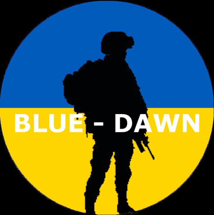 bd symbol