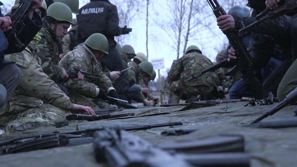 ukraine photo essay body image 1