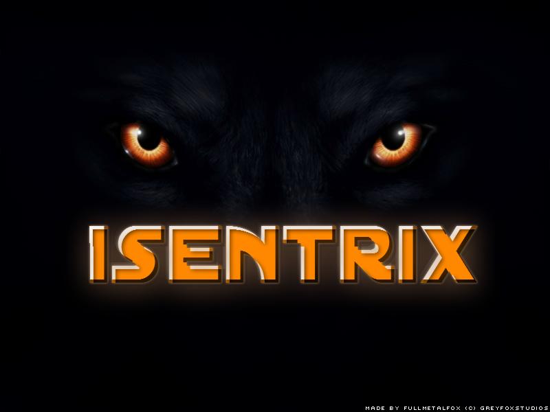 Isentrix