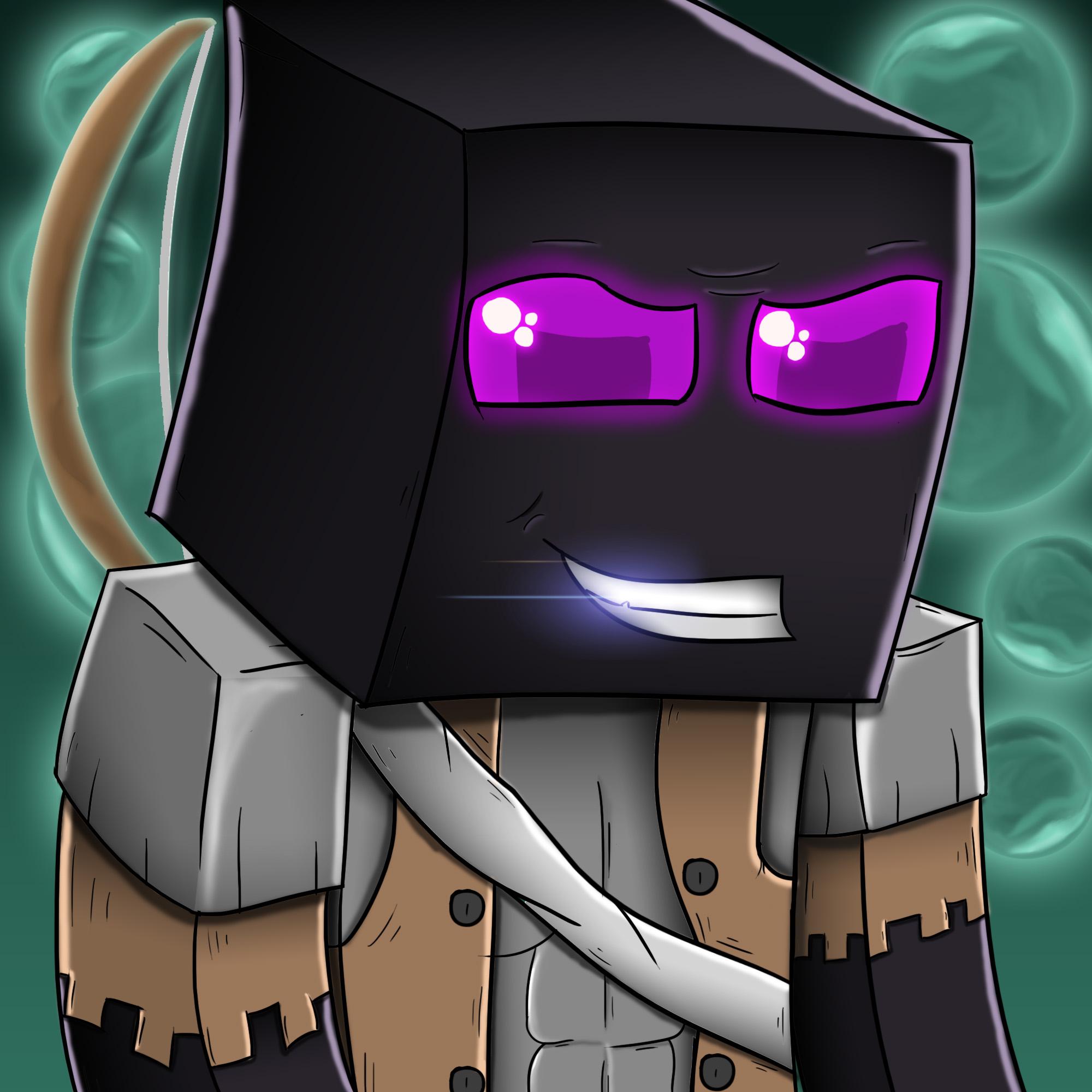 картинки майнкрафт на аватарку #7