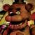 Freddy-the-Fastbear