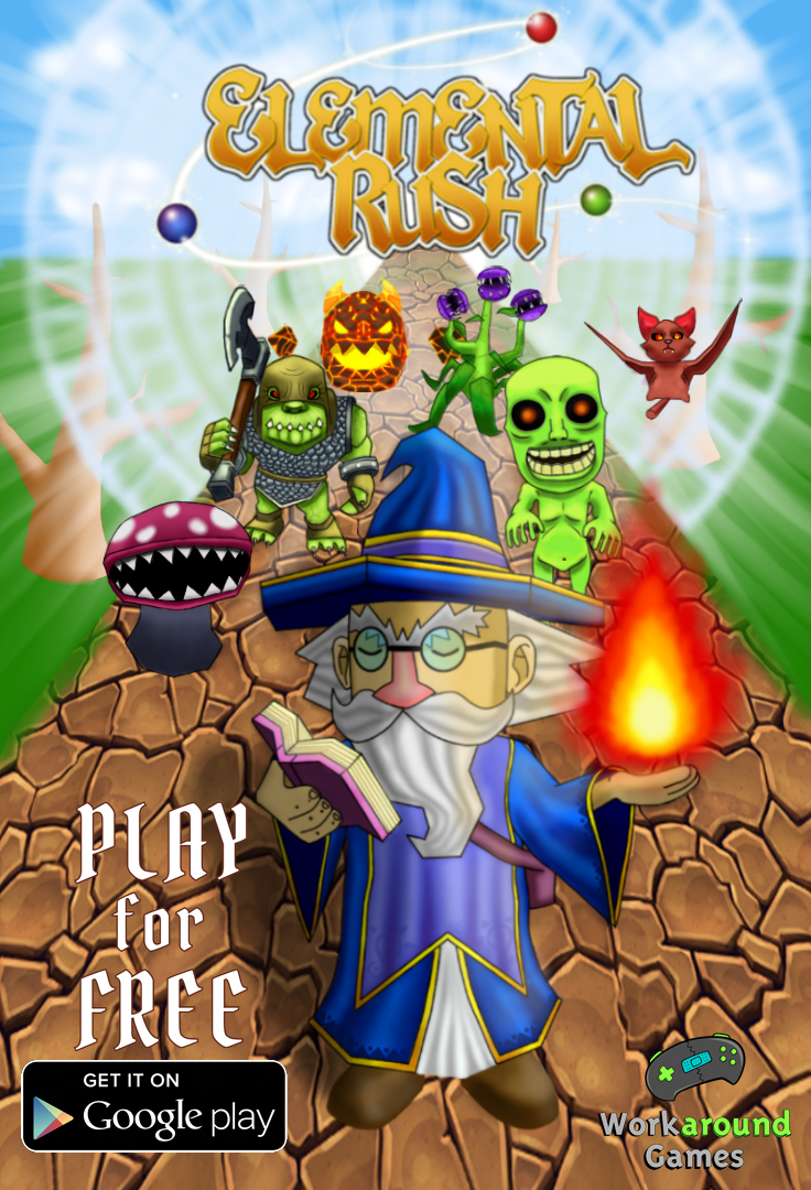 Get it on Play Store