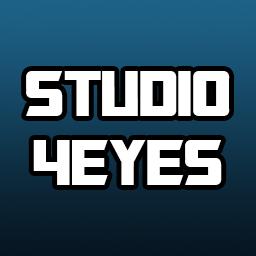 Studio4eyes