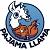 PajamaLlama_Dave