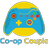 cocouple1