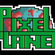 PixelPlanetGames