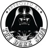 approved by the dark side 0c72