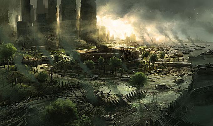 Crysis 2 12a