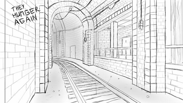 sketch 1 small