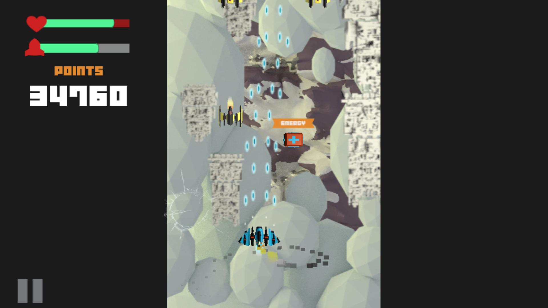 AceOfSpace ScreenShot 03 1