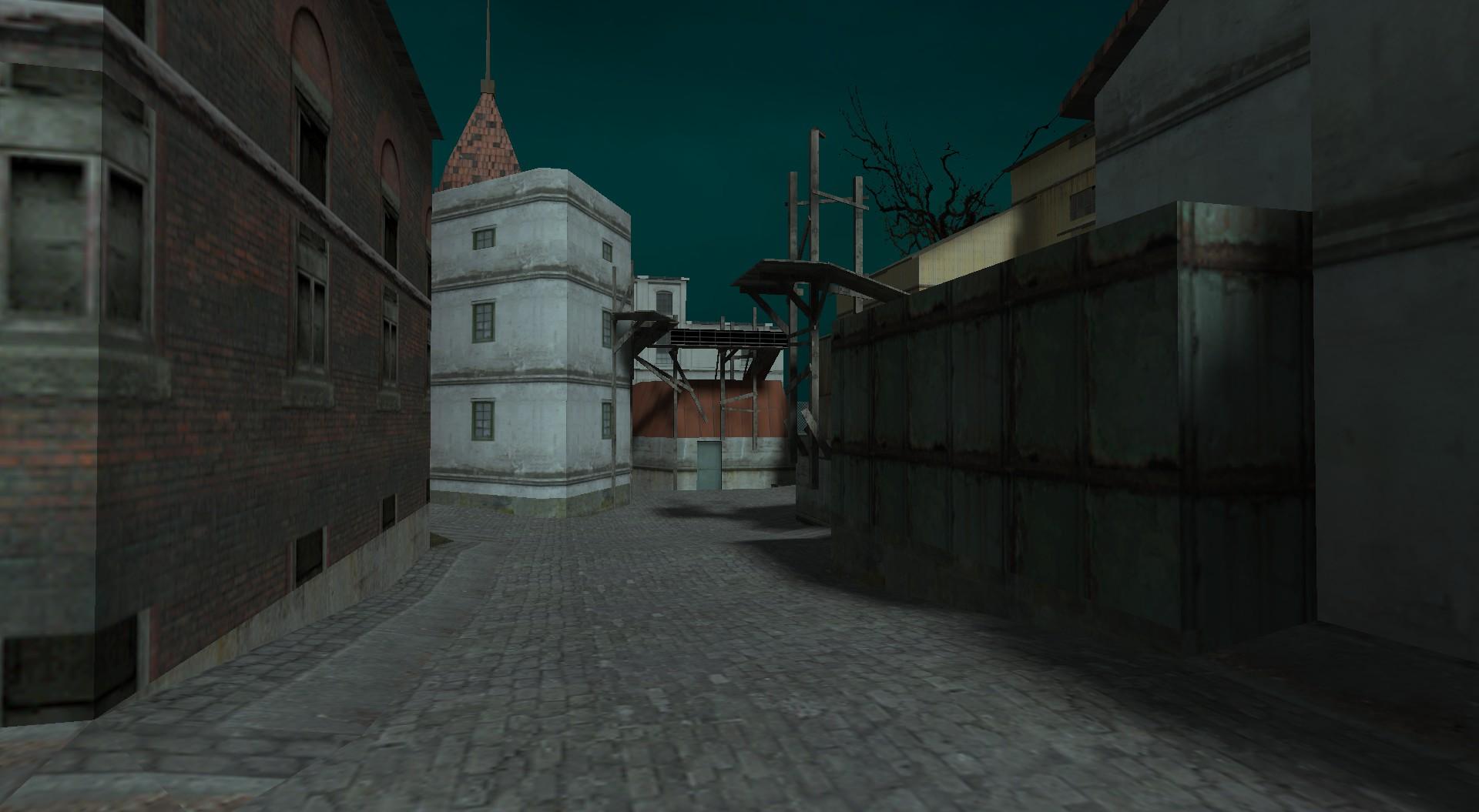 d1_town_03