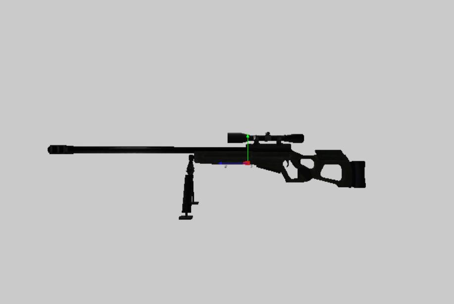 50calSniper 9