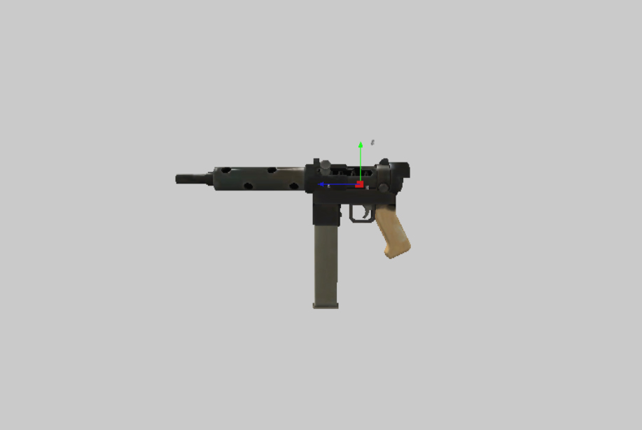 Armed forces of the Philippines mod for Battlefield 2 - Mod DB