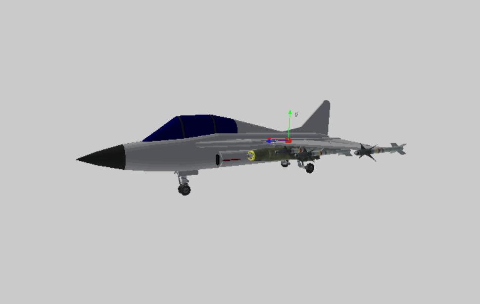 RB FA50 1