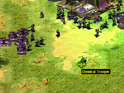 NodsRevenge Deployed ChemTroopers