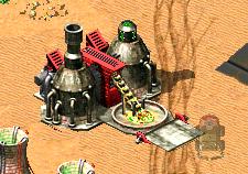 NodsRevenge ScavengerTibRefinery