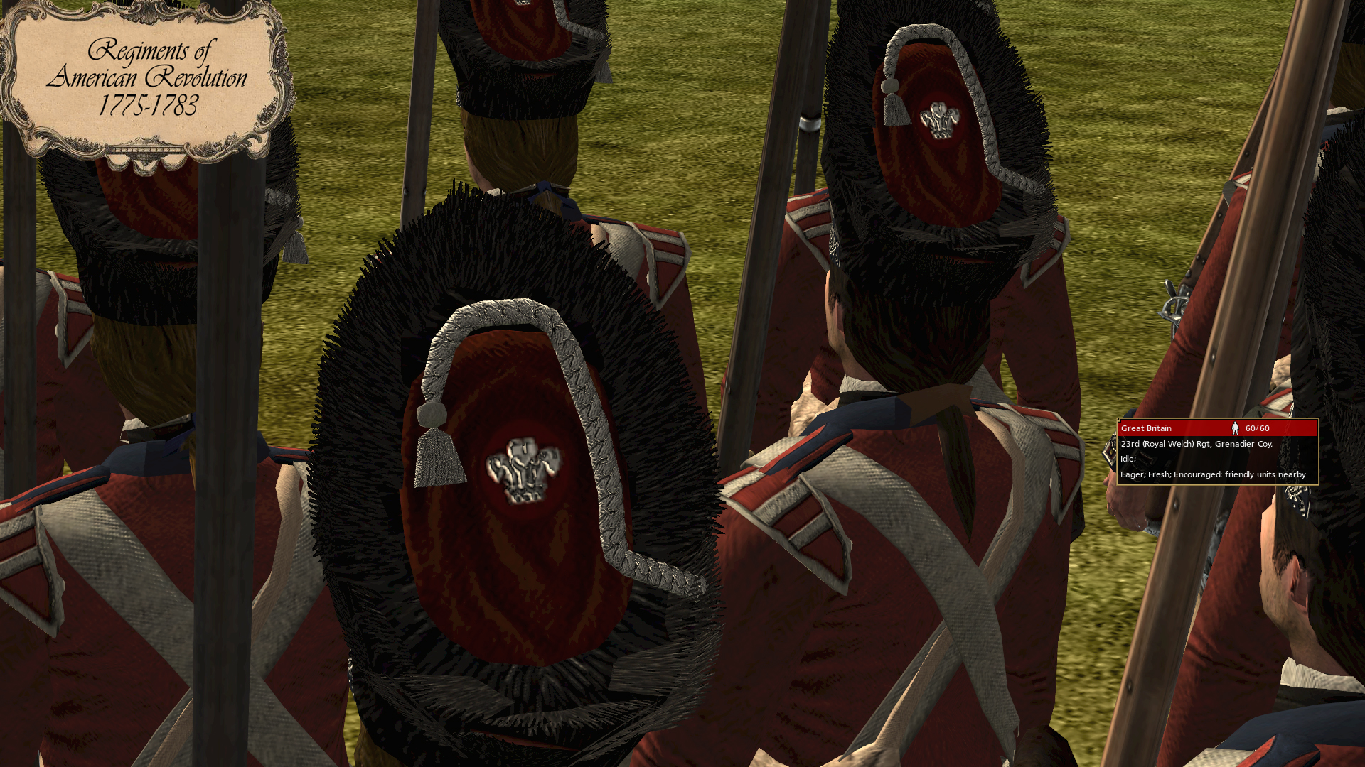 23rd gren detail Screen