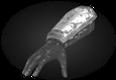 TitaniumGloves