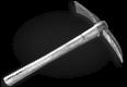 TitaniumPickaxe