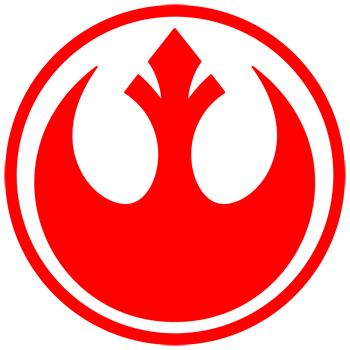 30 best Star Wars Tattoo Ideas and Research images on ... |Cool Rebellion Symbol