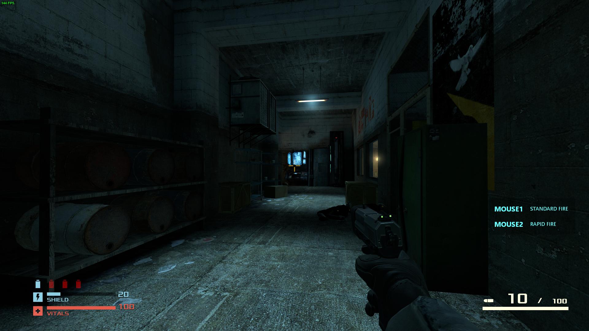 securityroom3