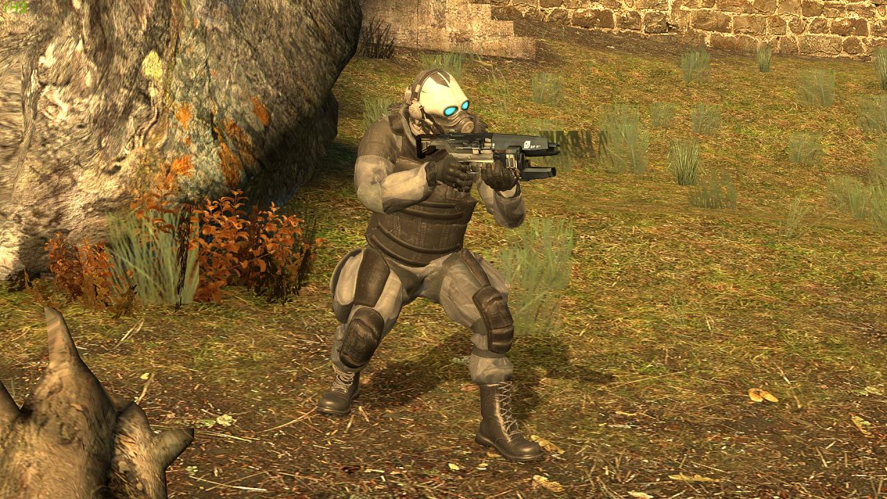 soldierscreen6
