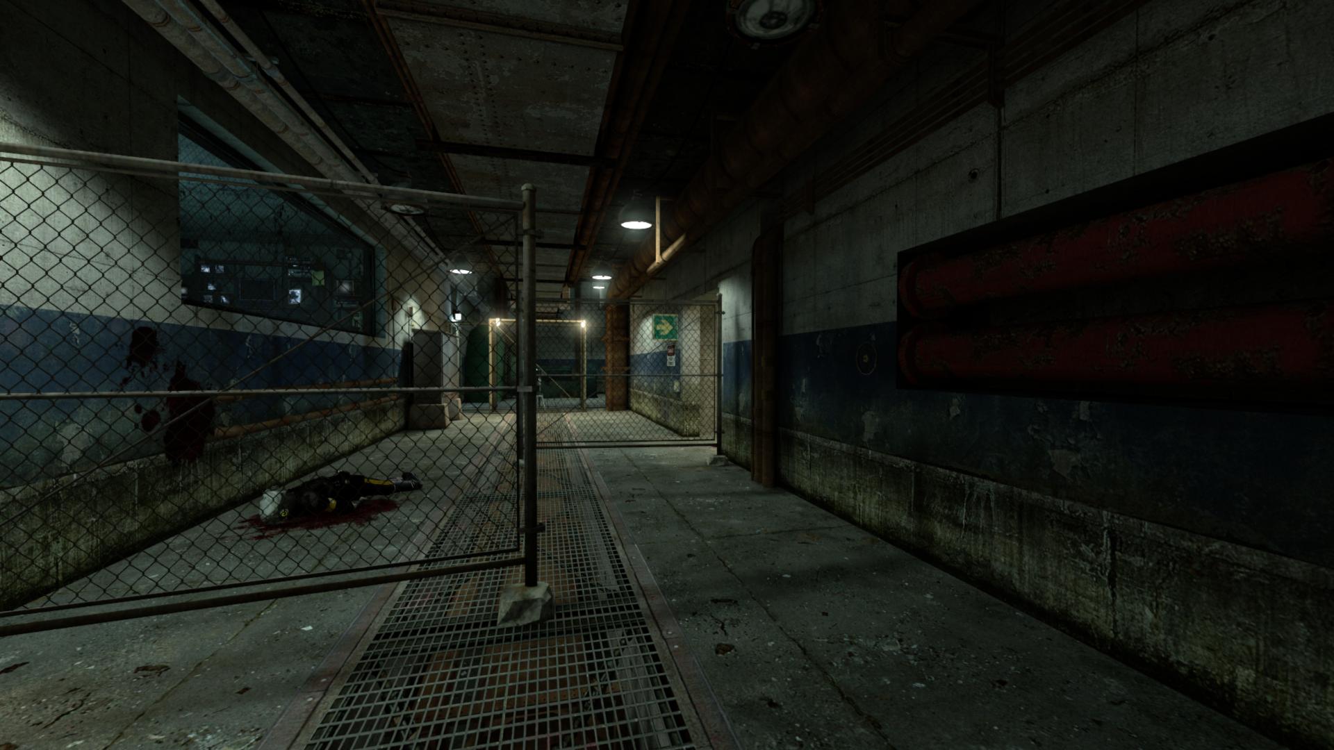 turret_hallway2.png
