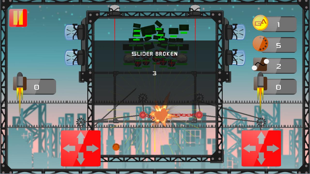 screen 8