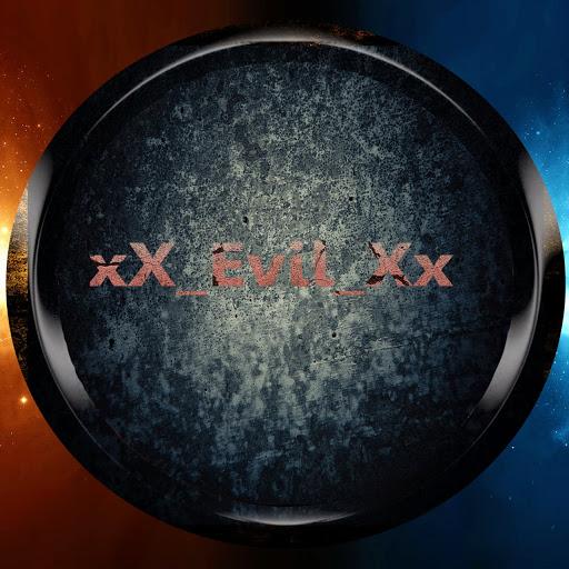 xx-evil-xx