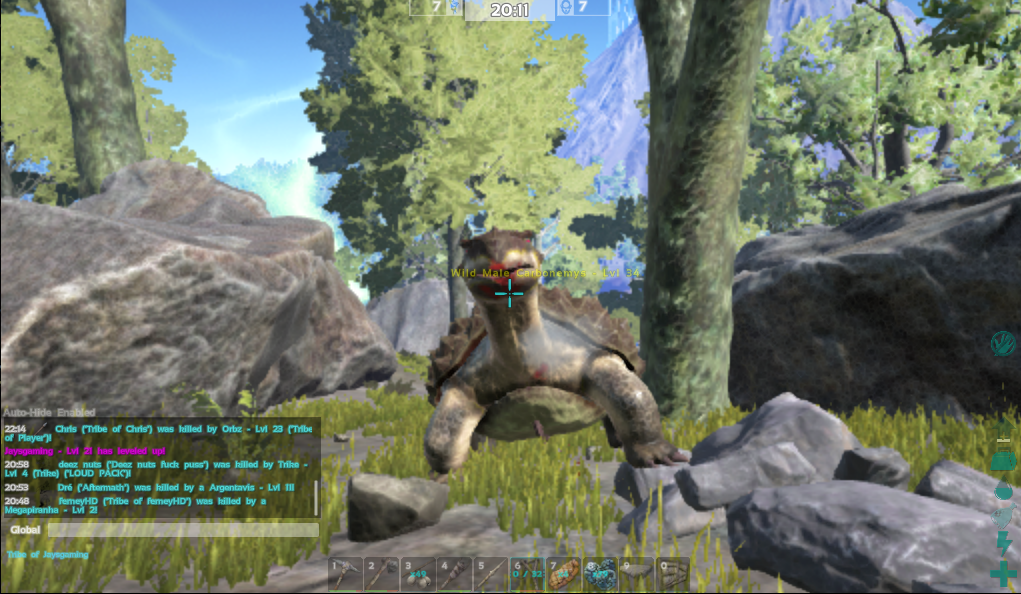 Tags:ARK Survival Of The Fittest On Steam,ARK Survival Evolved On Steam,SurviveTheArk  ARK News ARK Official Community Forums,Ark Survival Evolved Hacks ...