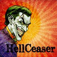 hellceaser2