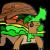 Turtle_Sandwich