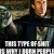 StannisBaratheon.