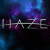 Haze_Games