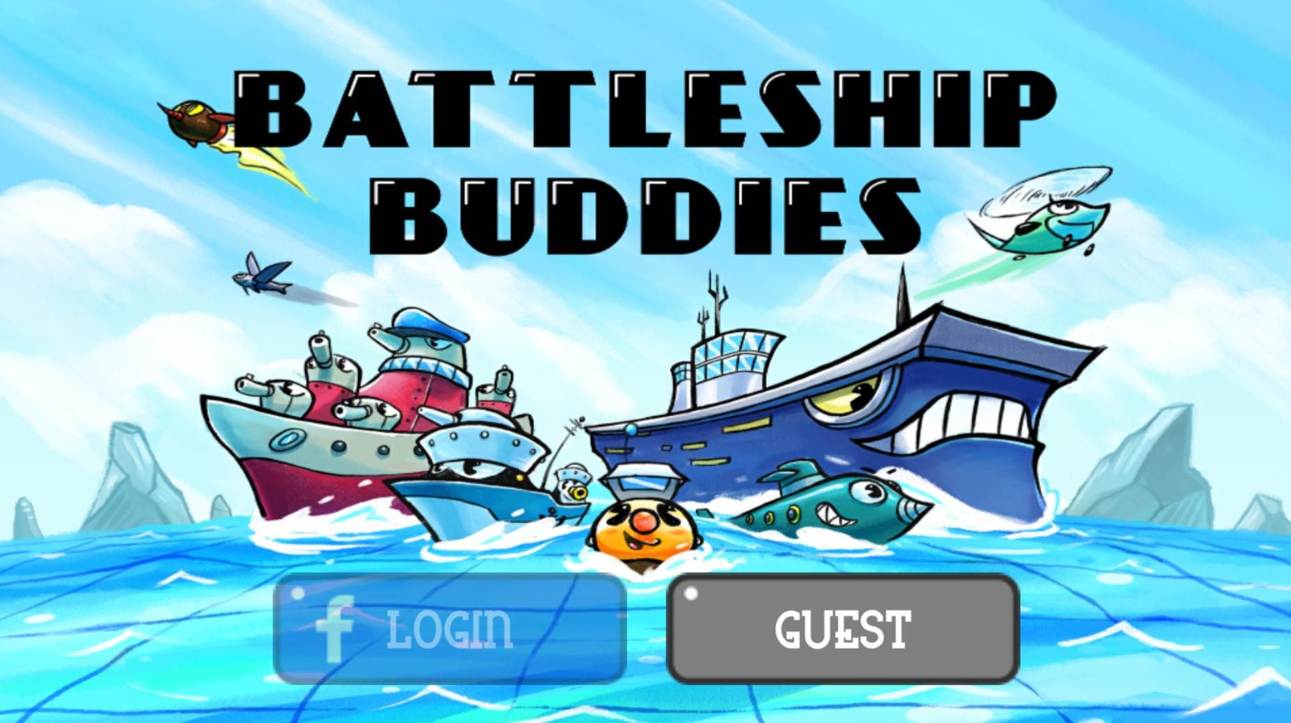 login battleshipbuddies