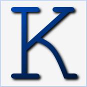 kip04