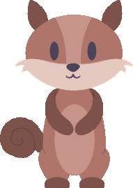 Mentorsquirrel
