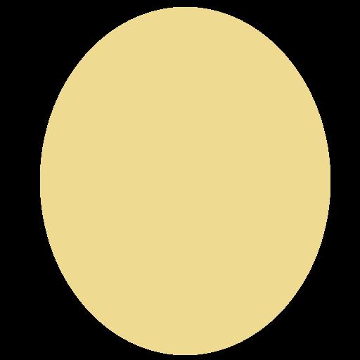 egg 3 512